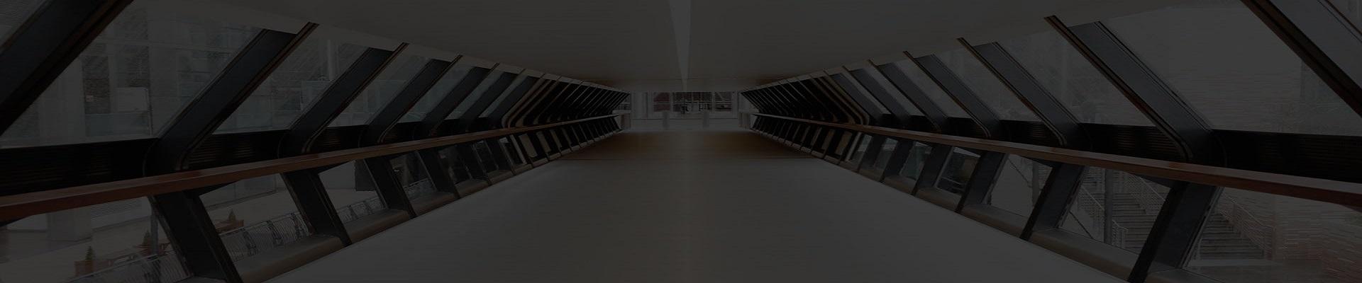 https://urbandirectorate.gos.pk/wp-content/uploads/2020/10/bg1.jpg